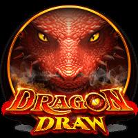 dragon_draw