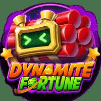 dynamite_fortune