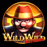 wild_wild_returns