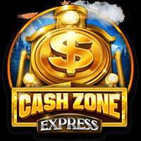 cash_zone_express