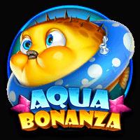 aqua_bonanza