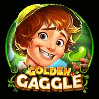 golden_gaggle