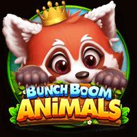 bunch_boom_animals