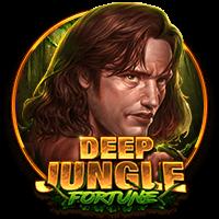 deep_jungle_fortune