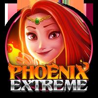 phoenix_extreme