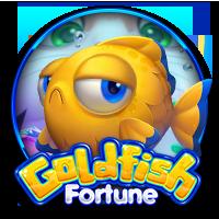 goldfish_fortune