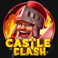 castle_clash