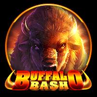buffalo_bash
