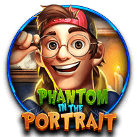 phantom_in_portrait