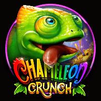chameleon_crunch