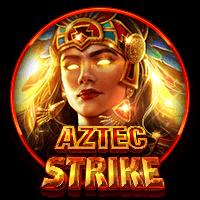 aztec_strike