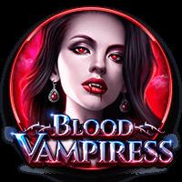 blood_vampiress