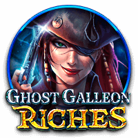ghost_galleon_riches