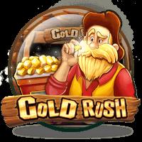 Doubleu Casino Free Vegas Games Play Free Online Casino Slots