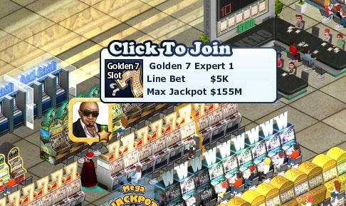 Gambling Loyalty Programs | Casino: The Online Casino Games Online Casino
