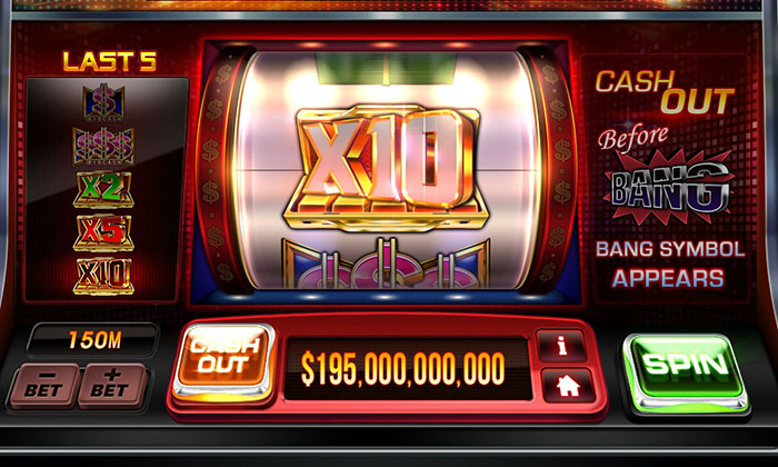 San Pablo / Indians, Feinstein Strike Deal That Keeps Casino Slot