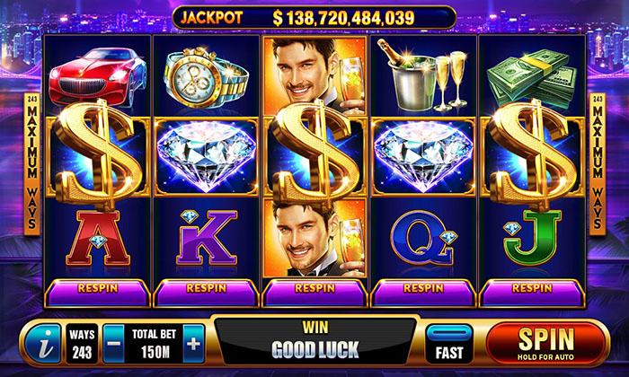 Northern Quest Resort And Casino In Spokane Washington Online