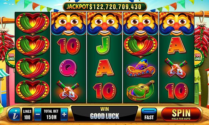 Doubleu casino промокоды casino spinning wheel game