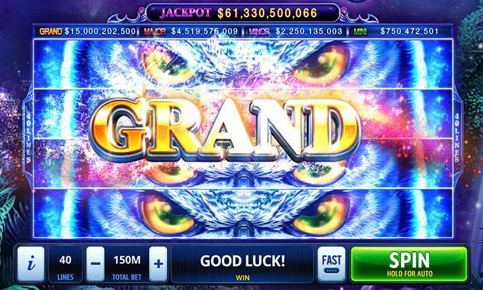 Double U Casino 0 Doubleu Casino