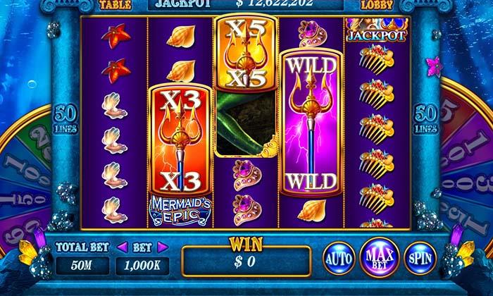 Kasyno Ladbrokes Casino Paddington