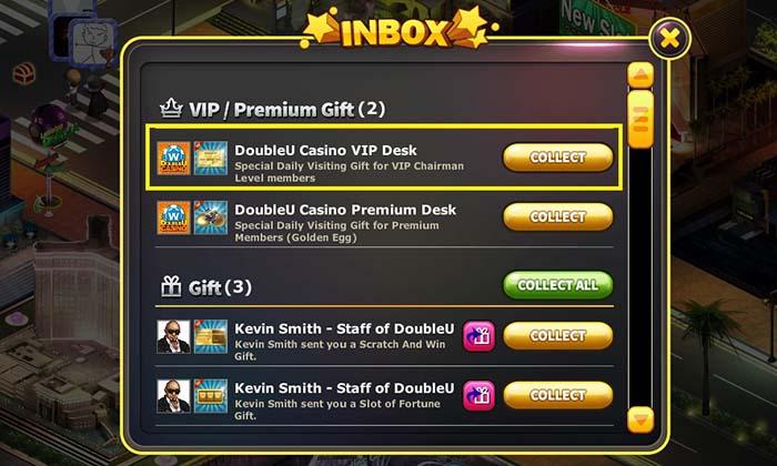 Double U Casino Doubleu Casino Tipps Fur Mehr Erfolg